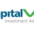 CapitalVia Placement Papers and Online Test Questions
