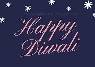 Images result for diwali wishes 2018