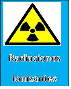 Efectos a la salud de las radiaciones ionizantes 1