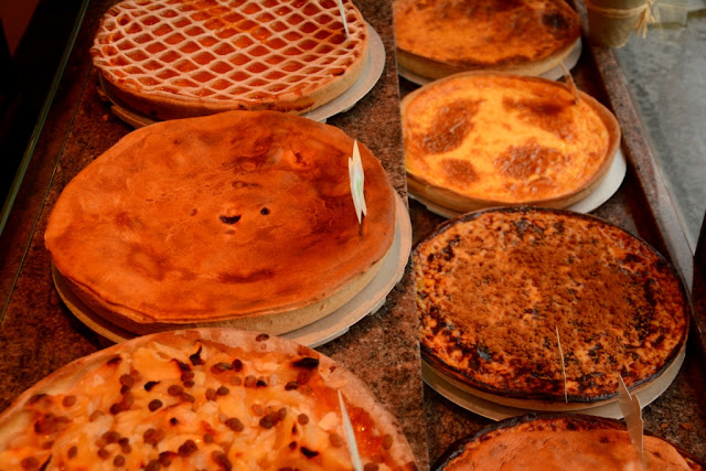 Belvilla vakantiehuis, hefstvakantie, gastronomie verviers, gastronomie pepinster, luik, limbourg, soiron, ardennen