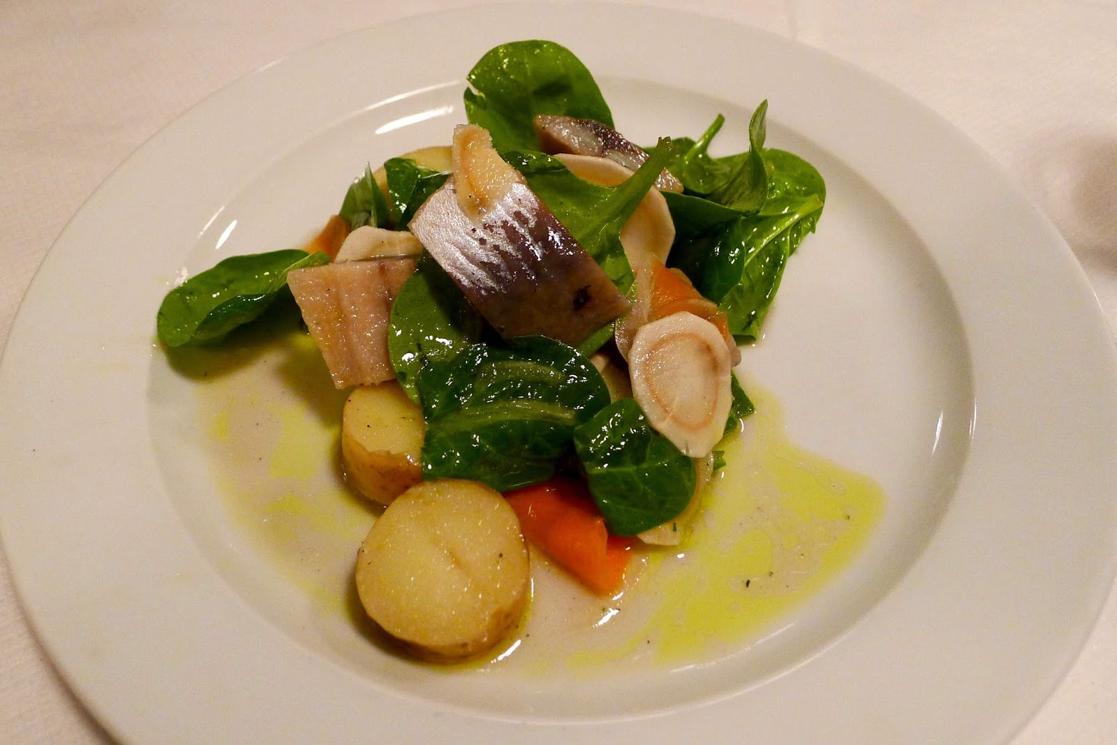 Michelin Star Restaurants Near Stratford Upon Avon