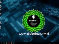 Download CorelDraw Graphic Suite 2018 Full Keygen
