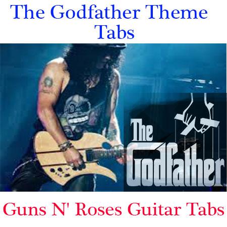 the godfather cast,the godfather,the godfather game,the godfather book,the godfather,godfather trilogy,the godfather,the godfather trailer,