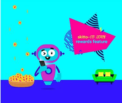 skitto package, skitto app, skitto login, skitto recharge, skitto offer, skitto number, skitto internet offer, migrate to skitto