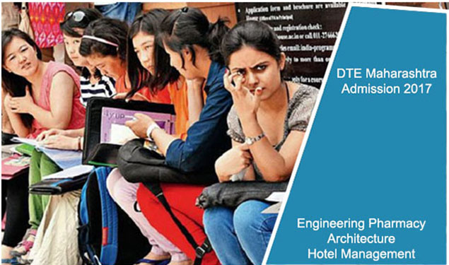 Engineering CAP provisional allotment list declared by DTE Maharashtra: Check ranks at dtemaharashtra.gov.in
