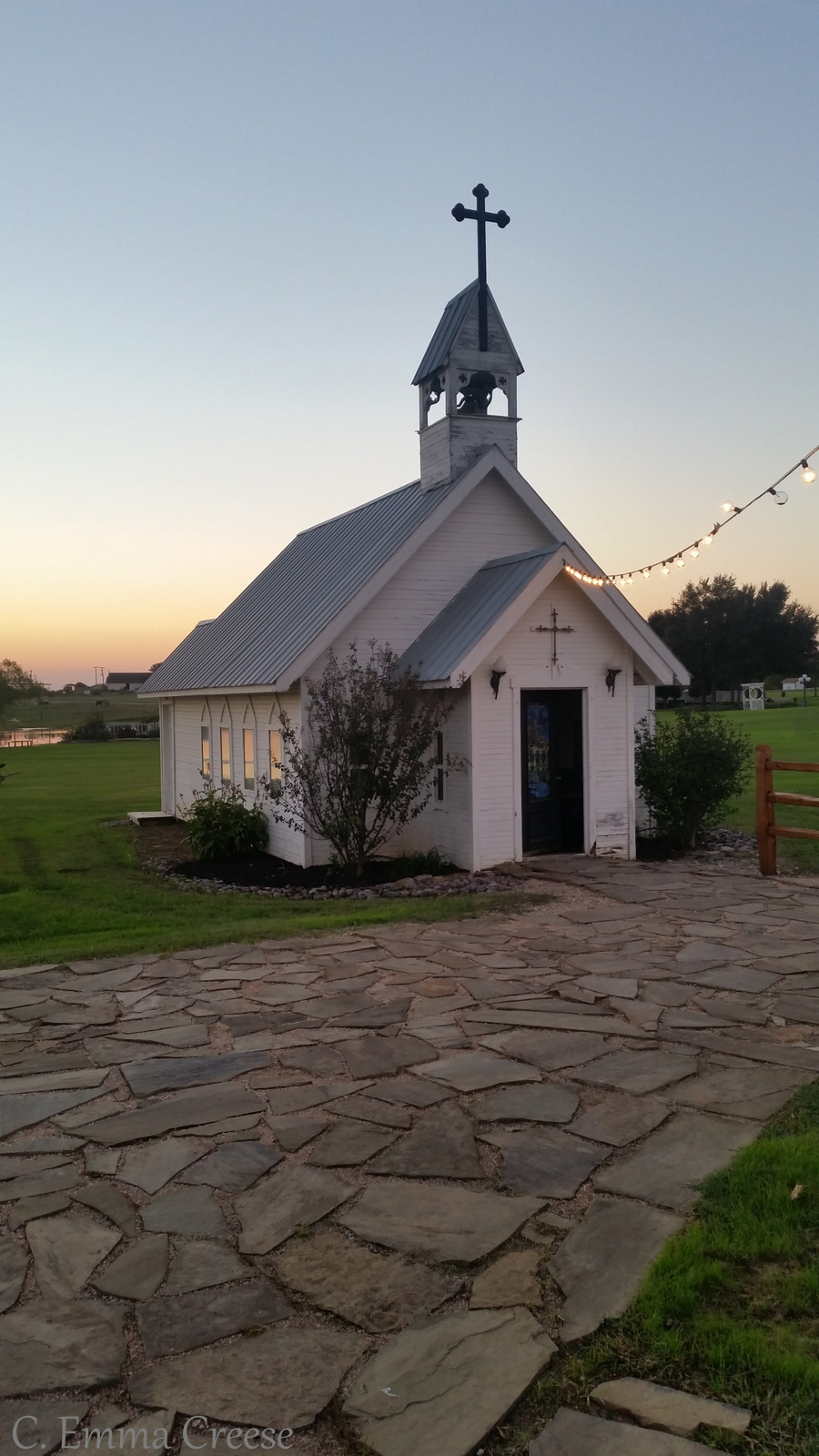 Texas Road Trip Where to stay Beaumont Ranch Adventures of a London Kiwi