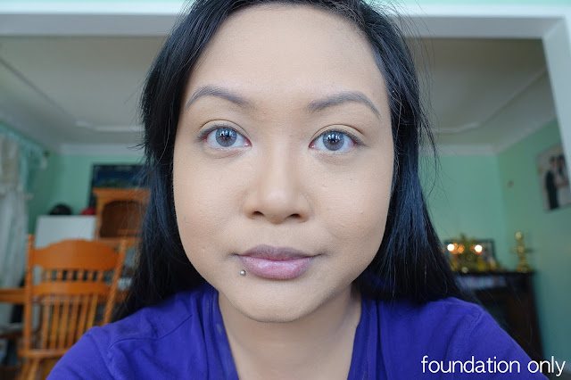 urban decay, urban decay all nighter, urban decay all nighter foundation, urban decay all nighter foundation review, urban decay all nighter foundation shade 7.0, all nighter foundation review