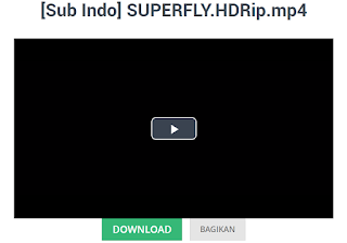 download film superfly 2018 sub indo full movie hd streaming nonton link.png
