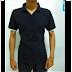 Polo Shirt Polos Bandung
