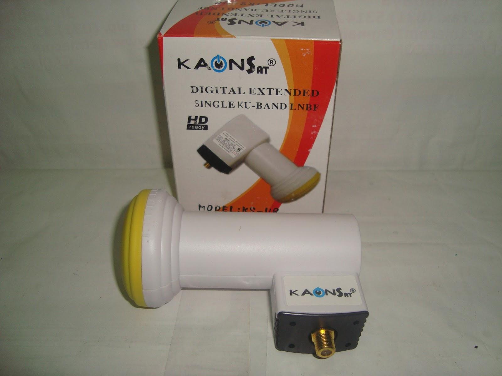 Offset Ku Band Lnb Geek Tattoos Tanaka T60 Spesifikasi Kaonsat