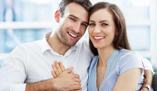 المعدل الطبيعي لممارسة العلاقة الحميمة