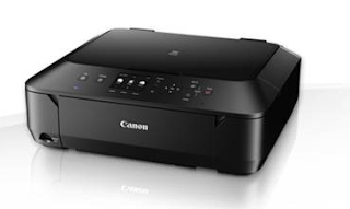 Canon PIXMA MG6400 Series Support-Canon MG6400 Collection Driver and Software application Download as well as set up