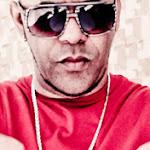 Shows de Hip Hop em São Luís
