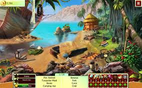 Download The Search Game Full Version