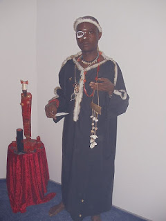 dr unity spell caster reviews contact Unityspelltemple@gmail