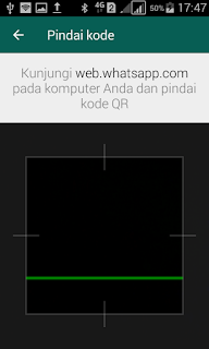 3 Awas Whatsapp Ada yang membajak dan cara mengeluarkan