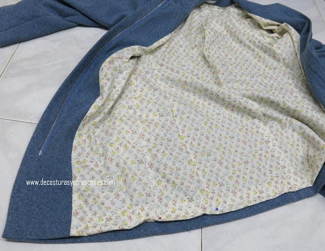 como-coser-el forro-al-dobladillo-de-abrigo