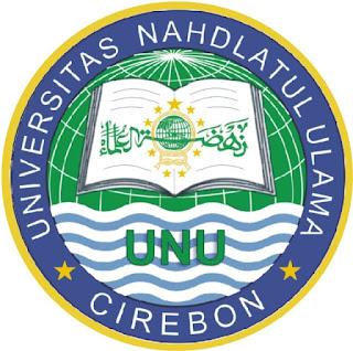 Lowongan Kerja Dosen Universitas Nahdlatul Ulama UNU Cirebon Juli 2016