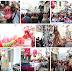 Βίντεο από το Αχελώος TV για το 11ο Μυτικιώτικο Καρναβάλι.