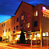 Hotels In Latvia Offer Excellent Accommodation Experience
