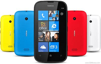 Nokia 103 user manual guide | the free download manual guide pdf.