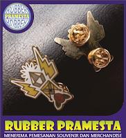 ENAMEL NOVELTY PINS | ENAMEL PINS | ENAMEL PINS ALASKA | ENAMEL PINS ALIBABA