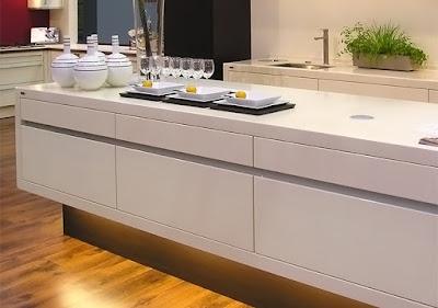 Küche Gebraucht Stuttgart