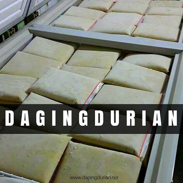 sedia-daging-durian-medan-harum-di-muaro-jambi