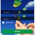 Tecnologias agrícolas: Agronow lança 'app da colheita'