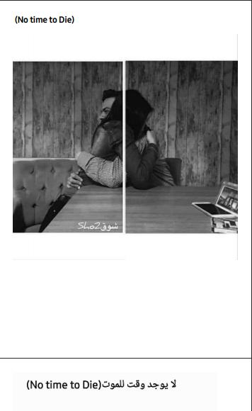 أفضل قارئ PDF للأندرويد  أفضل برنامج لقراءة ملفات pdf للكمبيوتر  تحميل برنامج PDF للموبايل سامسونج  تحميل برنامج PDF 2019  تحميل برنامج PDF عربي  أفضل برنامج PDF للايفون  برنامج قراءة الكتب  قارئ الكتب الالكترونية