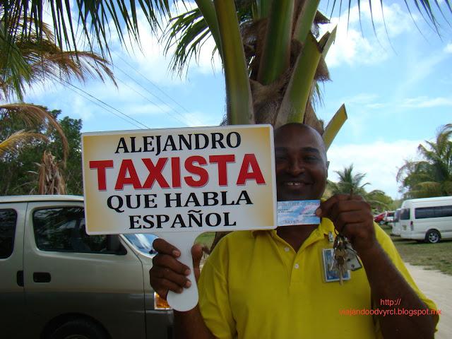 http://viajandoodvyrcl.blogspot.mx