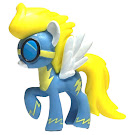 MLP Cloudsdale Set Wonder Bolts Pony Blind Bag Pony