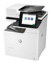 HP Color LaserJet Enterprise MFP M681dh Driver Download
