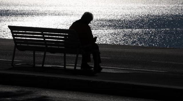 Amour: Comment oublier ancien amant