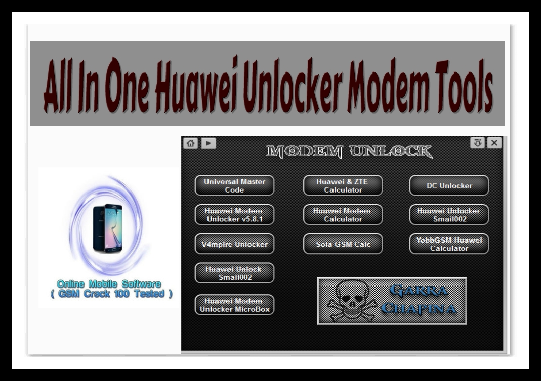 Download mkeyv701 to unlock modems free | How to Unlock
