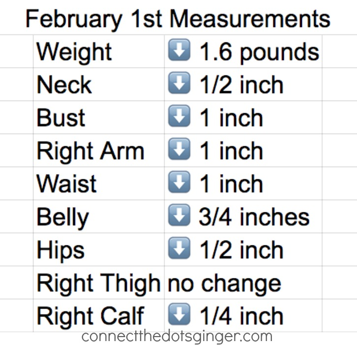 check out this link on how to take the best measurements