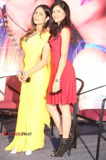 Tik Talk Telugu Movie Teaser Launch  0017.jpg