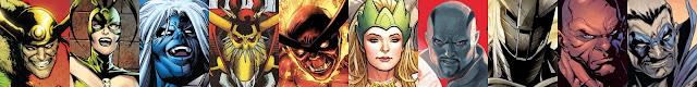 http://universoanimanga.blogspot.com/2017/01/todos-os-personagens-da-marvel-comics_20.html