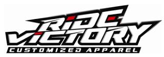 Lowongan (Fasilitas: Gaji pokok, Makan, Bonus) Desain Grafis & Marketing Online di Ride Victory Apparel Solo