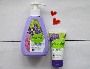 ALVERDE_kozmetika