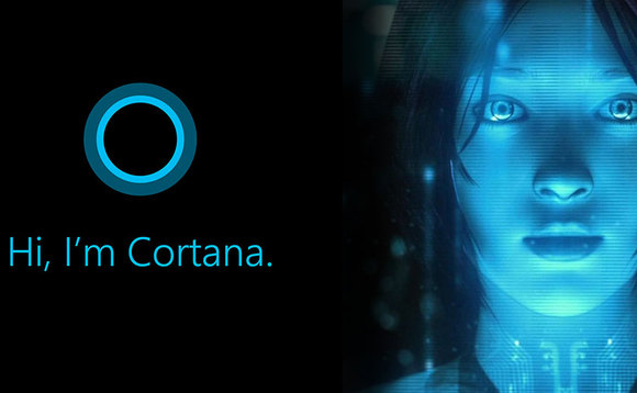 Cortana App For Android Phone Free