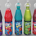 TS3 & TS4 Koolaid Bursts