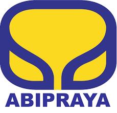 Lowongan Kerja PT Brantas Abipraya (Persero) Pendidikan Minimal D3
