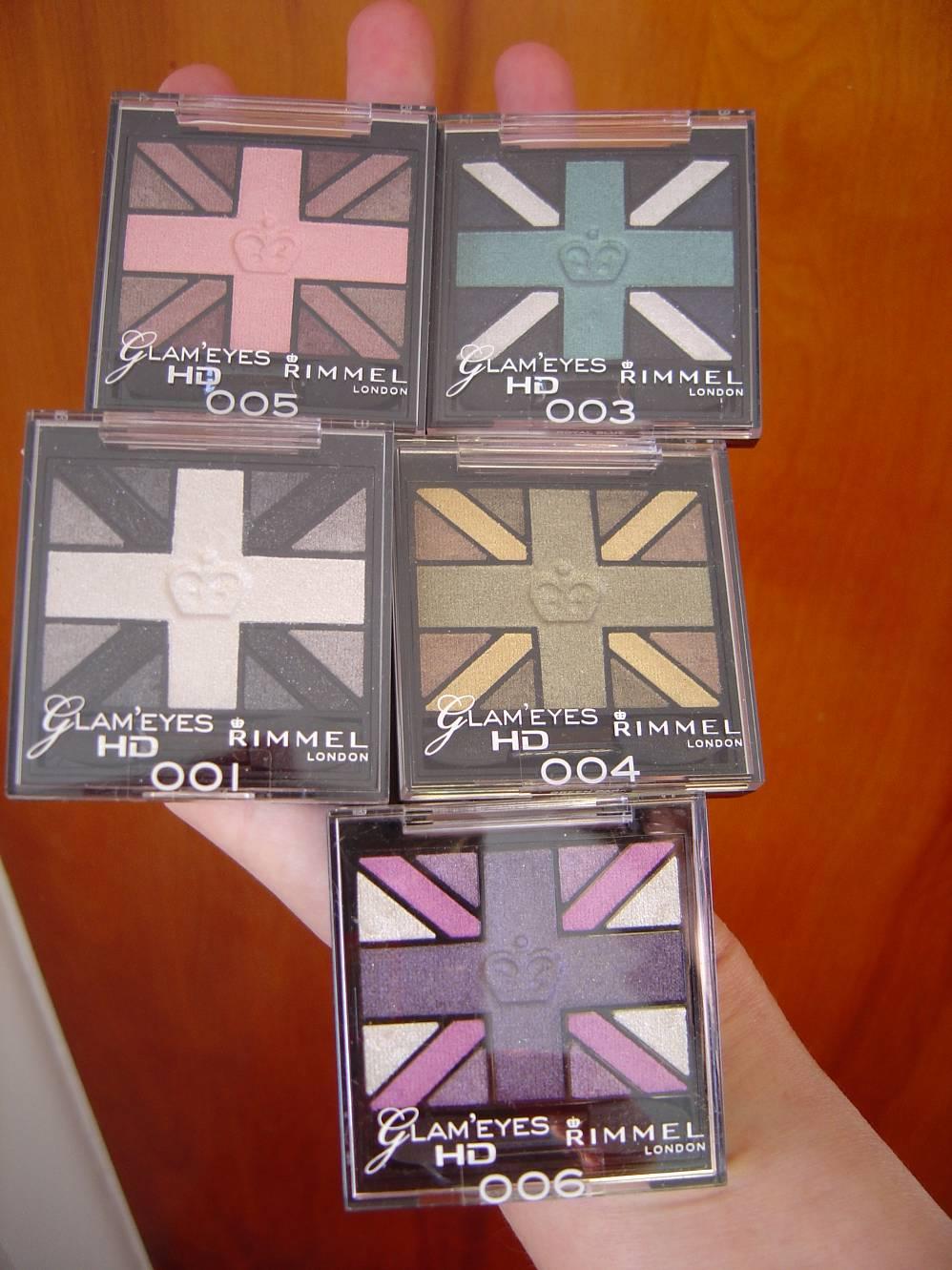 Rimmel Glam'Eyes HD Eyeshadows.jpeg