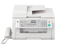 Télécharger Panasonic KX-MB2025 Pilote Imprimante Gratuit