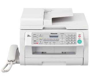 http://www.imprimantepilotes.com/2017/06/pilote-imprimante-panasonic-kx-mb2025.html