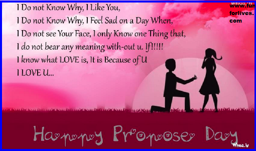 Funny, love and inspirational images, videos, sms and shayari ...