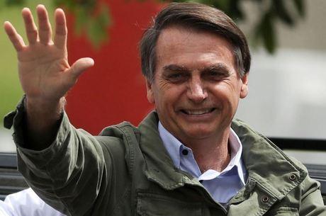 jair bolsonaro 28102018212208649 - Bolsonaro venceu em todos Estados do Sul, Sudeste e Centro-Oeste