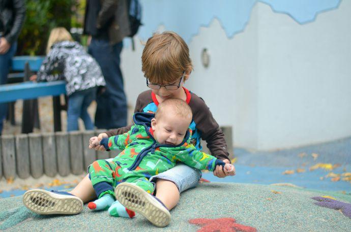 Denmark, copenhagen, copenhagen with children