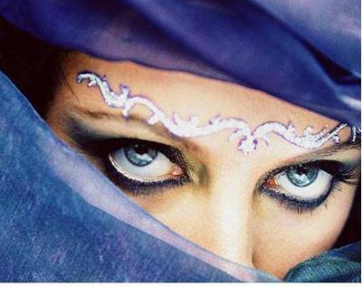 Je cherche une femme koulchi maroc